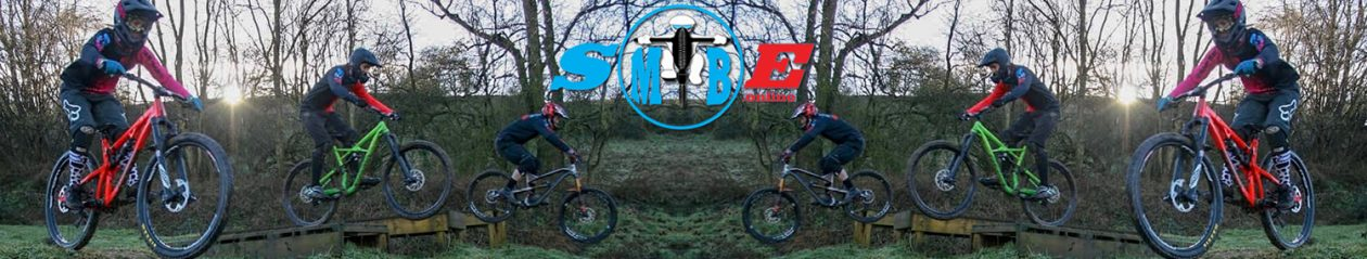 Swindon MTB Enthusiasts